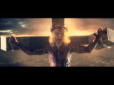 Iron Sky Presents Jesus Attack! (High Quality)