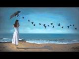 Simmonds &amp Jones - Kaleidoscope Of Memories