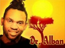 Dr. Alban - Let The Beat Go On (Long Version)