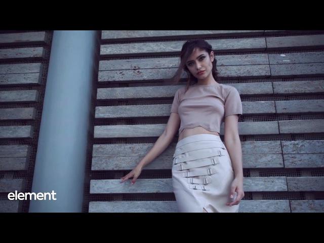 Vanotek Feat. Eneli - Back To Me (Robert Cristian Remix) [Music Video]