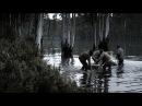 Земля Ван-Димена 2009 тяжелый фильм основан на реальных событиях