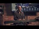 KEYSCAPE - Greg Phillinganes: Electric Piano Hits!