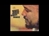 II B.S. Charles Mingus - Mingus Mingus Mingus Mingus Mingus (1963)