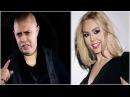 DENISA SI NICOLAE GUTA I AUZI VIATA MEA VIDEOCLIP ORIGINAL HIT 2016