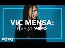 Vic Mensa Didn't I Say I Didn't Live at Vevo