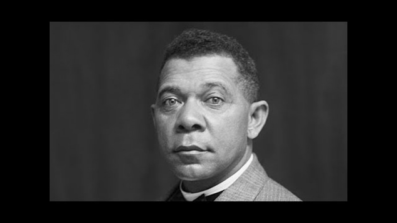 biography of booker t washington the african american author educator orator and advisor Encyclopedia virginia: booker t washington good starter biography of washington, including his slave origins african american odyssey booker t washington was born a slave and deprived of any early education, but he still became america's leading black educator at the start of the 20th.