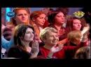 Petek Dinçöz Off Modu Çarkıfelek 16 01 2012