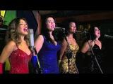 Aquarela do Brasil - Ray Conniff The Tribute Show - Brasil