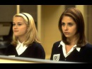Видео к фильму «Жестокие игры» 1999 Трейлер русский язык
