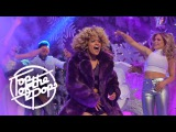 Starley – Call On Me (Top of the Pops New Year 2017/18)