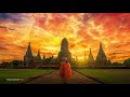 OM MANI PADME HUM Buddhist Mantra Meditation Music Cultivate Love Compassion