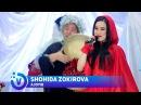 Shohida Zokirova - Ajoyib Шохида Зокирова - Ажойиб Otabek SHOU 2018