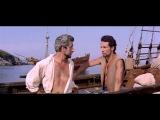 ФИЛЬМ ПРИКЛЮЧЕНИЯ Про пиратов, море и старинные корабли зарубежные фильмы лучшие фильмы приключения