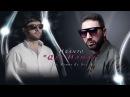 Hranto ft. Robby El Sol - Qez Hamar (Audio) Armenian French Pop-Rap █▬█ █ ▀█▀