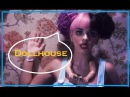 Melanie Martinez - DOLLHOUSE funny video 😂