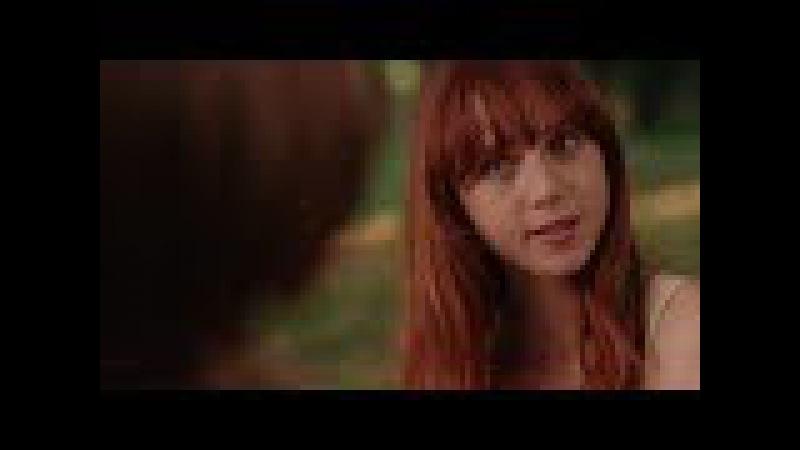 Ruby Sparks - A Namorada Perfeita 2012 Dublado 1080p Completo na Descrição - Replay Filmes