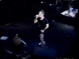 Bruce Dickinson-6.Tears Of The Dragon(Curitiba,Brazil 1999)