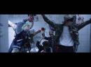 Agust D: The Last [MV]