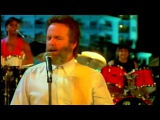 The Beach Boys - Kokomo HD