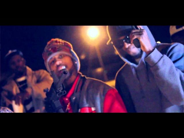 Heata ft. J-Roc - YNS