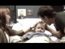 Пророчества мальчика пережившего клиническую смерть