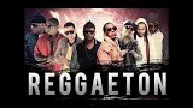 LATIN CLUB HITS 2018 REGGAETON 2018 MIX DJ PAPI ELECTRIC VOL 1