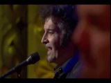 Gino Vannelli Live In La 2014 Full