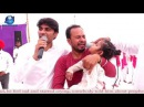 MIRACLE DEAD BABY GOT LIFE WITH PRAYER BY PROPHET BAJINDER SINGH