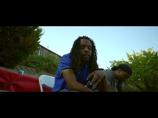 Rio Dollas - Remain Humble (Music Video) Dir. YXCVLI [Thizzler.com]
