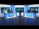 Foro Abierto Argentina Macri busca oxígeno en el escenario internacional