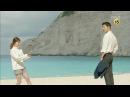 ♥ Talk Love(말해! 뭐해?) - Ost Hậu Duệ Của Mặt Trời / Descendants Of The Sun 2016 (K Will) ♪ ♫