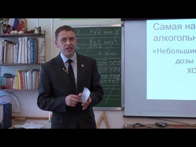 Фахреев В.А. стихотворение Последнее послание Иванам
