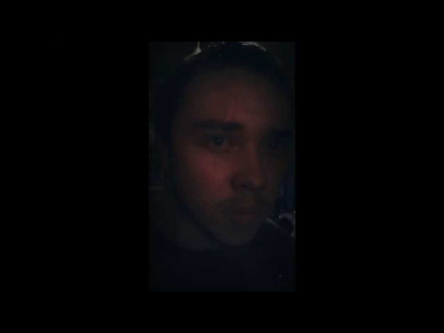 Rammstein - In Amerika [2015] BDRip 720 HD [vk.comhd_live_music]
