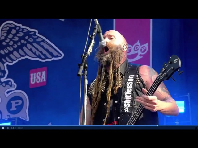Five Finger Death Punch Wash It All Away Download 2017