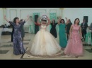 Флешмоб на свадьбе невеста с подружками