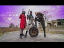 Ah Nice - FORTNITE SONG ft. SO TLB | Official Musicvideo (prod. by Abija)