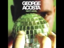 George Acosta - Next Level Great Hits