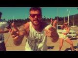 Buscando Huellas - Major Lazer (Feat. J Balvin &amp Sean Paul) (Remix) - Marlon Alves Dance MAs - Zumba