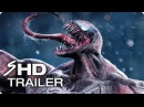 Marvel's VENOM (2018) Full Trailer 1 - Tom Hardy Marvel Movie [HD] Concept