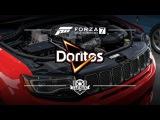 Forza Motorsport 7 -- Doritos Car Pack