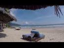 Вьетнам Cam Ranh Riviera 5 2018 Мореее!