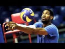 King of Wing Spikers - Wilfredo Leon | 2017 Volleyball Russia Men Cup