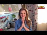 ПРЕМЬЕРА! Новый сезон «СашаТаня» уже 22 января на ТНТ