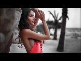 Nexeri - Ocean (feat. Yvette Adams)