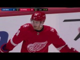 Tampa Bay Lightning vs Detroit Red Wings - January 7, 2018 Game Highlights NHL 201718