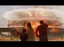 Безумный план NASA по спасению человечества от Йеллоустонского супервулкана Озв
