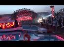 Armin van Buuren @ A State Of Trance Ushuaïa Ibiza