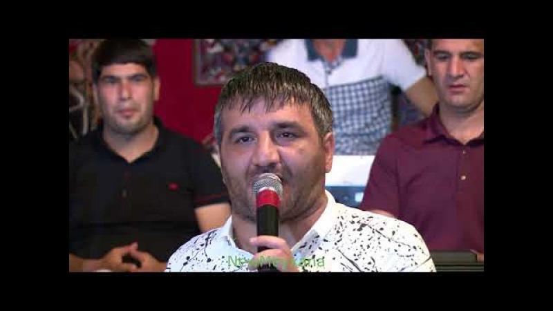 Qedimyane 2017 (BAŞ AÇMIRAM MƏN) - Rüfət, Rəşad, Vüqar, Orxan,Səbuhi, Elxan,Perviz