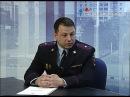 Защитник счастья ТВ - Актуальная тема. ШЕРСТНЁВ И.Ф. (УВД) 26.05.17