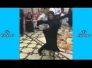 ВЗОРВАЛИ ТАНЦПОЛ Самые Лучшие ПРИКОЛЫ И DUBSMASH танцы КАЗАХСТАН РОССИЯ 121